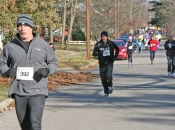 yellowspringsnews_bulldogs5k_07