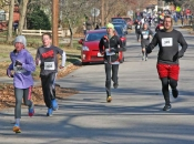 yellowspringsnews_bulldogs5k_08