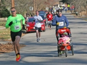 yellowspringsnews_bulldogs5k_09