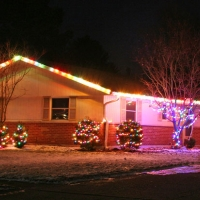christmaslights_01