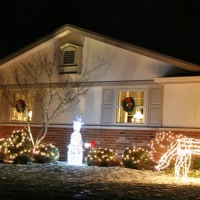 christmaslights_02