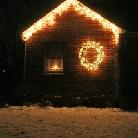 christmaslights_03