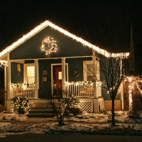 christmaslights_04