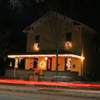 christmaslights_05