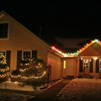 christmaslights_06
