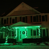 christmaslights_07