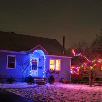 christmaslights_08