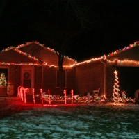 christmaslights_10
