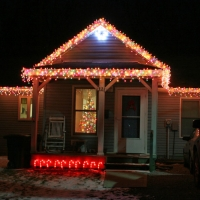 christmaslights_11