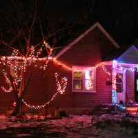 christmaslights_12