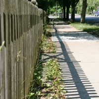 fence001