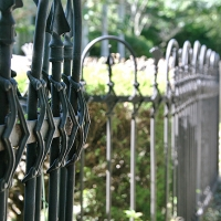fence002