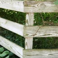 fence003