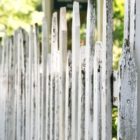 fence004