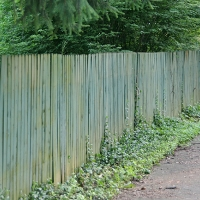fence007