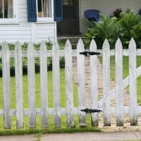 fence010