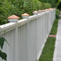 fence012