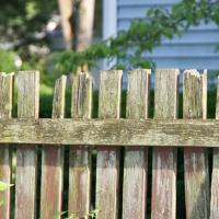 fence016