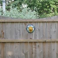fence017