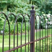fence018