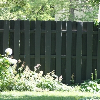 fence019