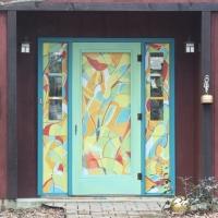 frontdoors02