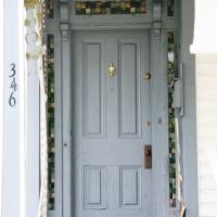 frontdoors03