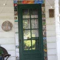 frontdoors04