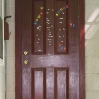 frontdoors05