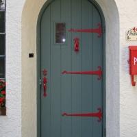frontdoors06