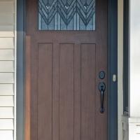 frontdoors08