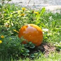 gardenballs01