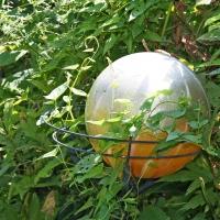 gardenballs02