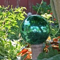 gardenballs03