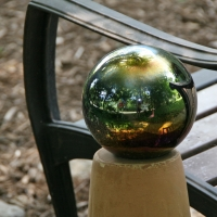 gardenballs08