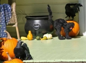 ysnews_qc_halloweendecor02