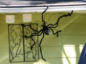 ysnews_qc_halloweendecor04