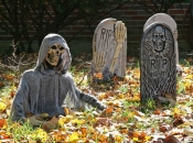 ysnews_qc_halloweendecor05