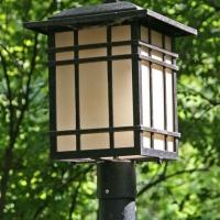 houselights_04