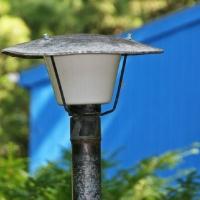 houselights_08