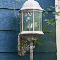 houselights_09