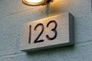 qc_housenumber21