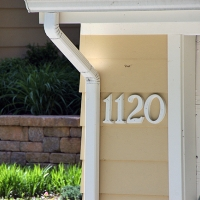 qc_housenumber02