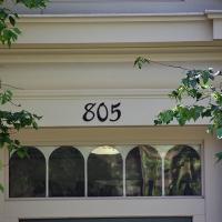 qc_housenumber04