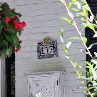 qc_housenumber07