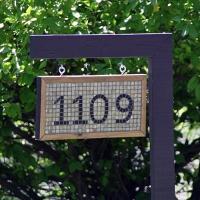 qc_housenumber10