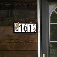 qc_housenumber12