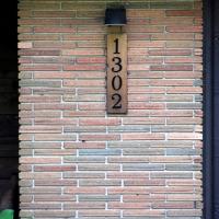 qc_housenumber19