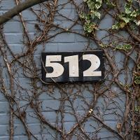 qc_housenumber20