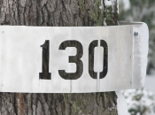 130_pt3